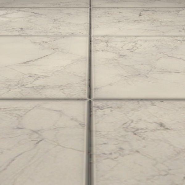 Gut bekannt Weißer Marmorboden FFXIV Häuser - Innere SS97